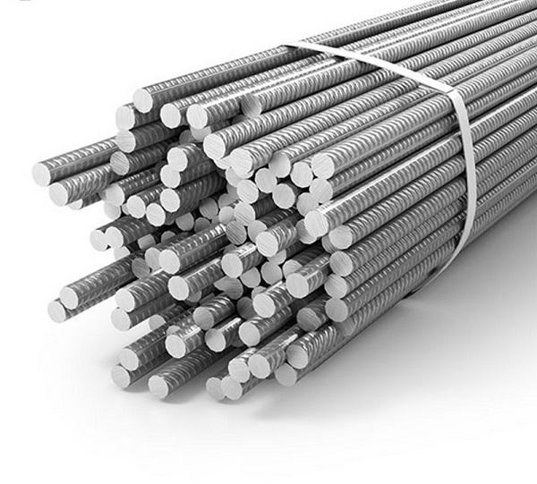 Арматура А500С ф28 Аlll, сталь