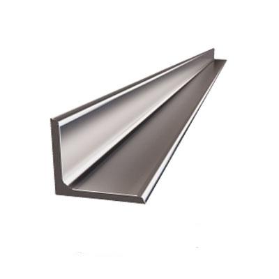 Металлический угол горячекатаный 90х90х7,0х12000